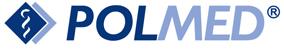 Polmed_logo